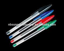 high quality cheap Ballpoint Famous Brands Pens