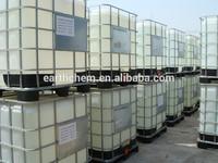 Pluronic, 9003-11-6, Polyethylene-polypropylene glycol; Polyoxyethylene-polyoxypropylene Block Copolymer.
