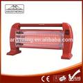 Il migliore popolare elettrico calda con ce/RoHS