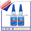 loctite glue loctie 406 super glue for plastics rubber