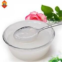Food company Stable supply 100% Natural Konjac Glucomannan Powder Cas. No.: 37220-17-0