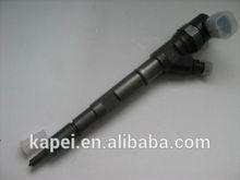 Vauxhall/opel omega 2.5 dti yeni bosch dizel enjektör- 0445110049 0445110037