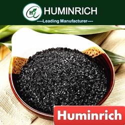 Huminrich Shenyang 100% Soluble Potassium Humic/Potassium Humik
