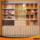 living room furniture/furniture living room/living room showcase design