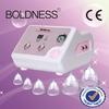 Super effect best vacuum suction cup breast enlargement product BL-311