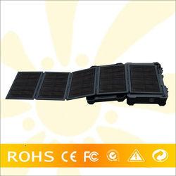 High Performance Photovoltaic Solar Panel 50W