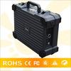350w Portable Solar Panel Folding Kit Monocrystalline Caravan Camping Power