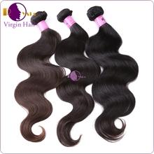 aliexpress hair weaving trade drop shipping guangzhou hair extension factory