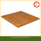 Bamboo Go Game Board Weiqi Board for Chess