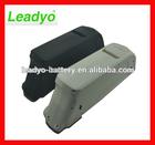 LiFePO4 48V battery pack 48V 10Ah
