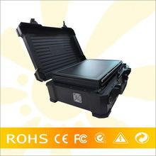 High Performance Semi Flexible Solar Panel 50W