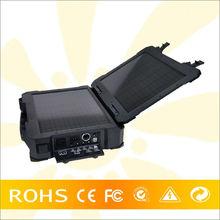 New Design Portable Solar Power 20W