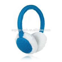 fake fux earmuffs at low price