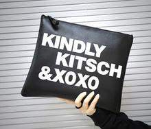 Z60425Z bags cool fashion envelope bag