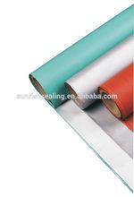 570GLS liquid silicone coated fiberglass cloth