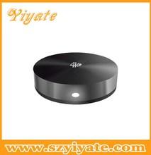 Quad core download android set top box 4.4 amlogic S802 digital aml8726-mx tv box S82 usa digital tv box with digital receiver
