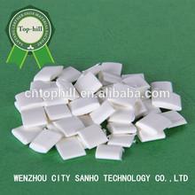 Transparent Hot Melt Glue For Book Binding SE-E718J