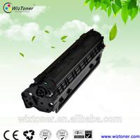 CE 285 compatible toner cartridge for HP 1102 printer