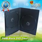 dvd case manufacturer,elegant dvd case,9mm dvd case