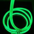 De interior dc24v + decoración al aire libre de neón flex llevó la luz de trabajo con transformador de neón, #ly- led- 24v- eg