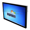 65inch indoor lcd touch screen monitor computer