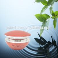 2014 rosy peeling lotus whitening and lightening face cream