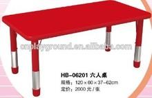 (HB-06201) red color kids laptop desk/ cheap kids desk / children study desk