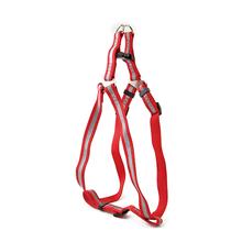 Reflective Nylon Dog Harness