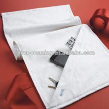 microfiber sport towel pocket