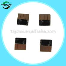 711 chips for HPT120