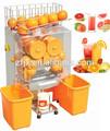 Maschinen zum auspressen orangen( Skype: sophiezf3)