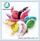 Top Quality OEM Micro USB Charger 3.0 Data Cable for S5 i9600