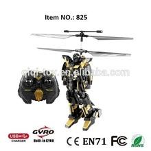 Mini robot model wholesale kids toys
