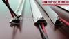 aluminum extrusion profile for led/aluminium extrusion profile