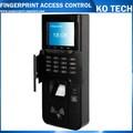 المهنية ko-km8 تطبيقات التحكم بالوصول نظام البصمة الاعتراف