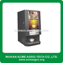 Factory price Vending Coffee Machine, Instant Coffee Vending Machine, 1 Set Min order