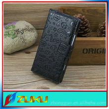 ebay china wallet case for sony xperia s lt26i