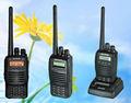 De radio PUXING OEM MPT-1327 policía señalización compatible CPSX y MPT-1343 de radio PX-300M
