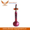 galdent dentale uso medico dentista sedia