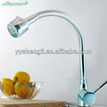 Korea water filter on tap