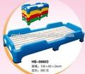 ( hb- 06603) ebay mobília do quarto sets/moderna crianças jogos de quarto/boa qualidade mobiliário antigo quarto conjunto