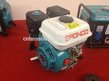 Hot sale China Power machine GX270 177F single cylinder petrol gasoline engine 9hp air cooled engine