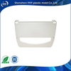 Housing quality plastic mold products