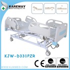 ICU Room equipment parts for electric adjustable bed