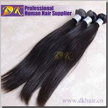 Full Cuticle Unprocessed Virgin Hair vierge+de+cheveux+remy+hair