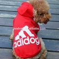 buffo animale produttori di abbigliamento abbastanza i vestiti del cane da compagnia