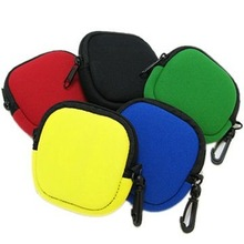 Promotion Neoprene Coin Pouch