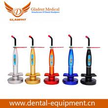 dental chair supplier dental hygiene