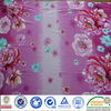 polyester europe classical high quality good fabric for home textile