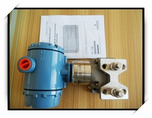 Diaphragm sealed of rosemount 3051 pressure transmitter type and products